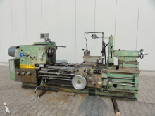 echipamente pentru construcţii n/a STANKO 16K406G-1.5 Draaibank / Drehmaschine / Lathe / Torno