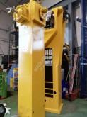 marteau hydraulique Atlas Copco