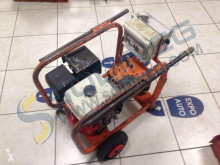 attrezzature per macchine movimento terra Honda GX 240
