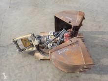 Schaeff HGT SW Schaeff / 600 mm
