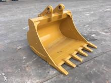 Caterpillar DB5V 210C/320D/323D DIGGING BUCKET