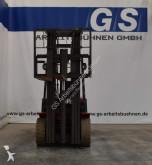 k.A. hles3550d