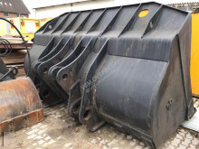 Caterpillar 980 - 988 BUCKET