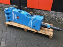 n/a Franz F600 Hydr.Hammer