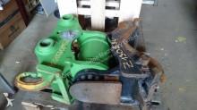 nc Schwenkmotor BVE-K250 CW30S ZX170
