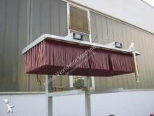 Tuchel Baumaschinen-Ausrüstungen