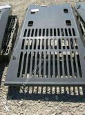 attrezzature per macchine movimento terra Hitachi DACHSCHUTZGITTER STANDARD -SERIE 3 - KABINE