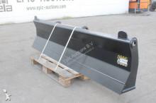 attrezzature per macchine movimento terra Caterpillar 318 Dozerblad