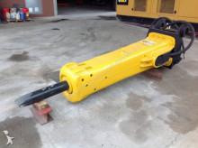 marteau hydraulique DNB