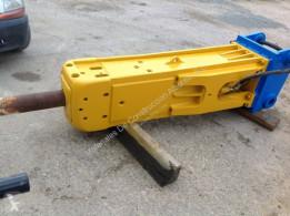 martello idraulico Atlas