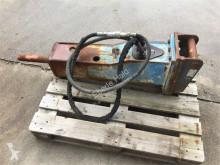 équipements TP Krupp