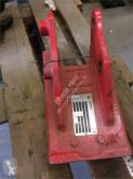 Terex Lehnhoff TC20 Baumaschinen-Ausrüstungen