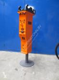 martelo hidráulico usado