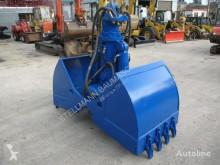Arden BA 550 T