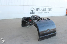 nc Hultding Super Grip SG420-LP Sorteergrijper