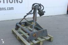 attrezzature per macchine movimento terra Beco OPH 056 Jip