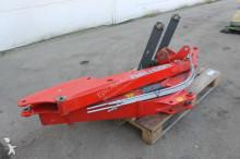 attrezzature per macchine movimento terra Neuson 1503 Giek Tbv Mini Graafmachine