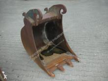 n/a Tieflöffel / bucket 80cm für Verachtert CW30 +CW20