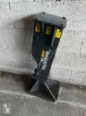 marteau hydraulique Komatsu