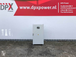 n/a Panel 2.000A - Max 1.380 kVA - DPX-27512 machinery equipment