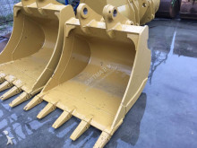 Caterpillar 320D/323D 1200MM DIGGING BUCKET