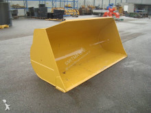 Caterpillar 938G/938H LOADERBUCKET