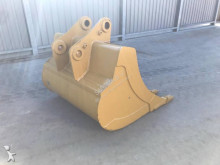 Caterpillar DB5V-1404-CAT 320 DIGGING BUCKET