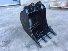 JCB WHEELLOADER BACKHOE BUCKET