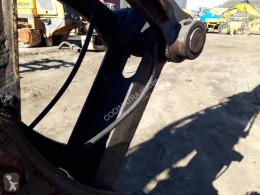 echipamente pentru construcţii Volvo EC180BLC