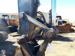 Volvo EC180BLC machinery equipment