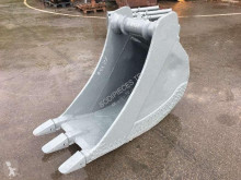 used trencher bucket