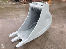Morin M6 - 600mm