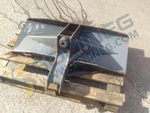 echipamente pentru construcţii n/a VANGAEVER 03BA10C