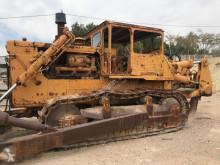 bulldozer Komatsu D 150