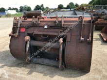 n/a LSB (795) 2.50 m Hochkippschaufel / bucket