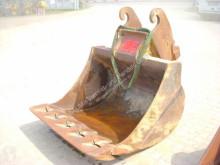 Verachtert (977) 1.25 m CW 30 S Tieflöffel / bucket