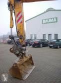 Liebherr (228) 2.0 m SW 48 GLV / bucket machinery equipment