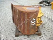 onbekend KSW (193) 0.90 m Tieflöffel / bucket