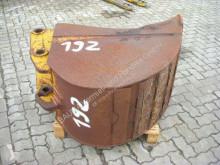 équipements TP nc ? (192) 0.60 m Tieflöffel / bucket