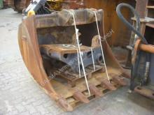 沃尔沃 Attache rapide (507) S2 Schnellwechsler / quick coupler pour excavateur EC 290 C NL