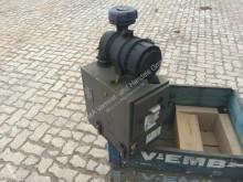 n/a SEKA Amberg (427) UT-4 Schutzbelüftung machinery equipment