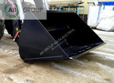 2M Hydramet MAXI Schaufel /Pelle/Shovel neuf