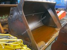 equipamentos de obras nc LRT Hochkippschaufel 3200mm Hitachi ZW310