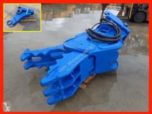 k.A. Unbekannt CW 40 / DHMP 330 Baumaschinen-Ausrüstungen