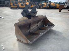 Verachtert 2200 mm / CW 40