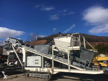 n/a TCH50-E4 machinery equipment