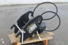 attrezzature per macchine movimento terra nc CW10 Rotator