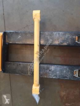 echipamente pentru construcţii Caterpillar 966C