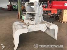 Dehaco machinery equipment