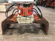 Verachtert VRG25 machinery equipment